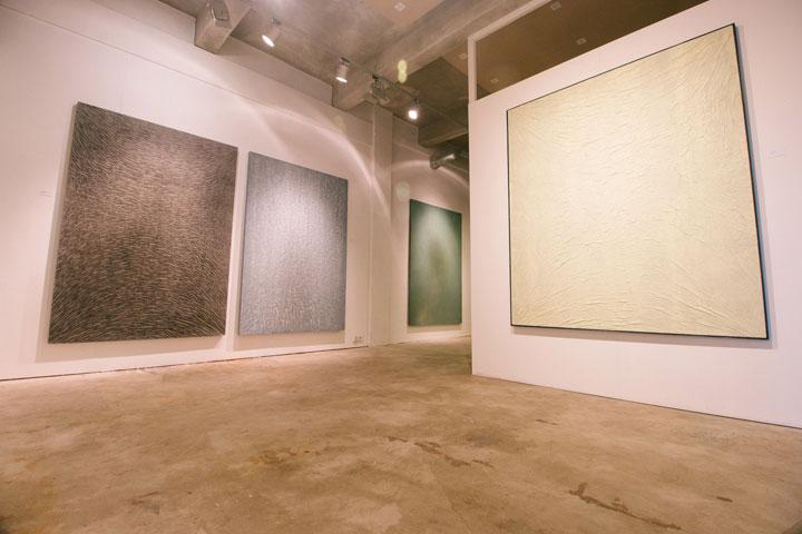 Karjamaa Gallery