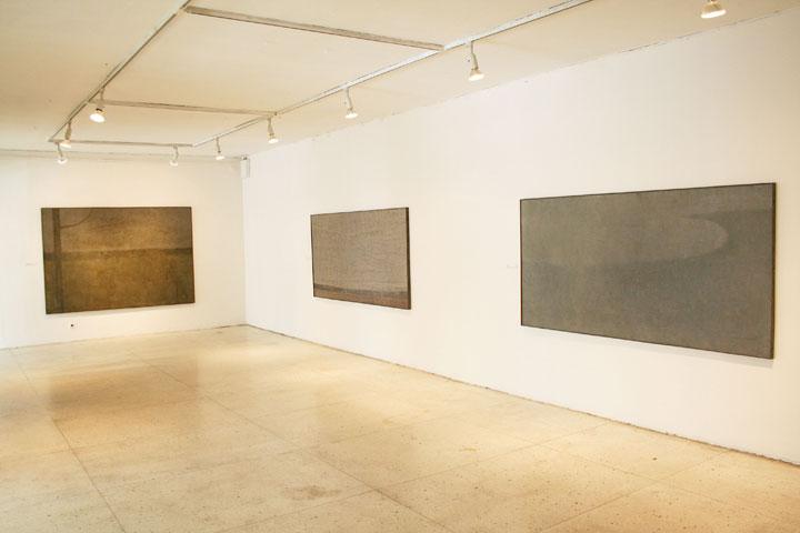 Ku Gallery