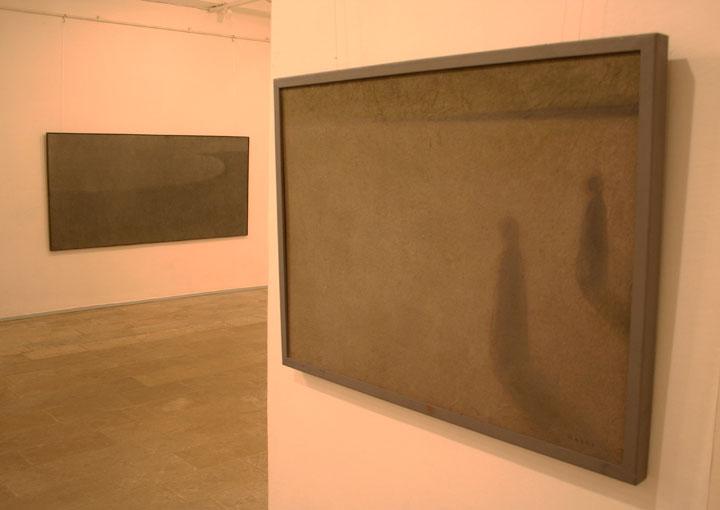 Narva Art Museum Gallery