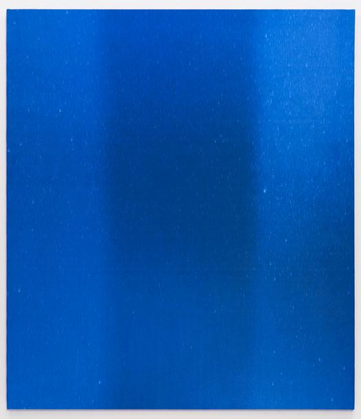 Backlight Blue